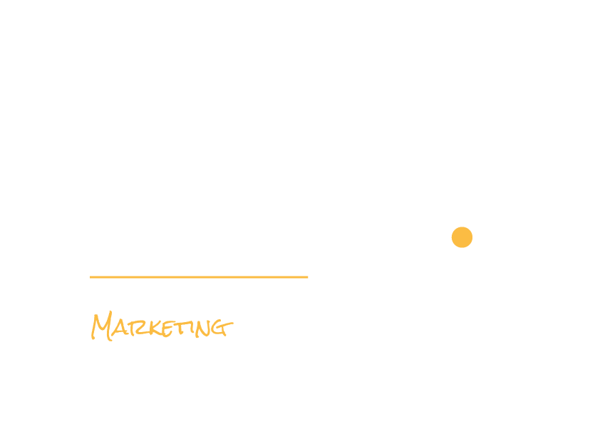 BBMS Media - Marketing for Business Brokers